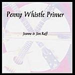 Jeanne Penny Whistle Primer