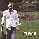 Jeff Moore The Dove's Perch