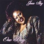 Jean Shy One Day