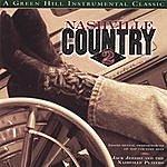 Jack Jezzro Nashville Country 2