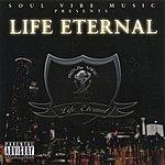 J.D. Walker Life Eternal