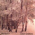 John Hudson Winter Symphony