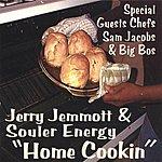 Jerry Jemmott & Souler Energy Home Cookin'