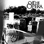 Of The Opera Cities Of Gold