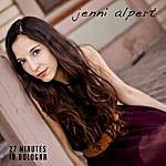 Jenni Alpert 27 Minutes In Bologna