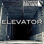 Alexander Brown Elevator