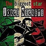 Jorge Negrete The Biggest Star
