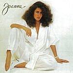 Joanna Joanna '85