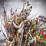 Belasco Transmuting
