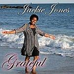 Jackie Jones Grateful