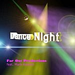 Far Out Productions Dance Night
