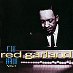 Red Garland At The Prelude, Vol. 1