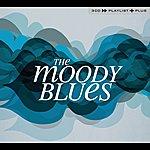 The Moody Blues Playlist Plus