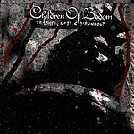 Children Of Bodom Trashed. Lost And Strungout (Eu Version)