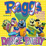 Raggs Dance Party