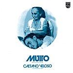 Caetano Veloso Muito (Dentro Da Estrela Azulada) (Remixed Original Album)
