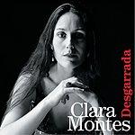 Clara Montes Desgarrada