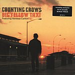 Counting Crows Big Yellow Taxi (International Version)