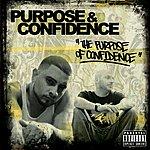 Purpose The Purpose Of Confidence