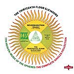 The 13th Floor Elevators 7th Heaven: Music Of The Spheres