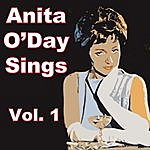 Anita O'Day Anita O'day Sings, Vol. 1
