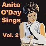 Anita O'Day Anita O'day Sings, Vol. 2