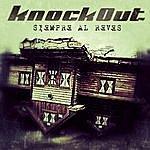 Knockout Siempre Al Revés