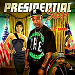 Lil' Larry Presidential Swagg (Hosted By Innerstate Ike)