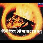 Birgit Nilsson Wagner: Götterdämmerung (4 Cds)
