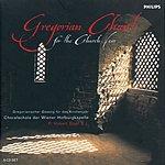 Choralschola Der Wiener Hofburgkapelle Gregorian Chant For The Church Year (6 Cds)