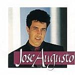 José Augusto José Augusto 1994