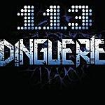 113 Dinguerie