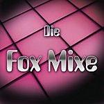 Andy Fox Die Fox Mixe
