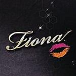 Fiona Celebrity