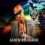 N.G Album Reloaded