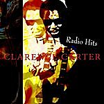 Clarence Carter Radio Hits
