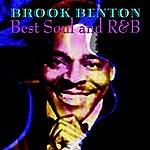 Brook Benton Best Soul & Rn'b