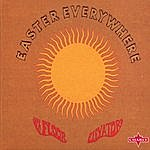 The 13th Floor Elevators Easter Everywhere