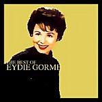 Eydie Gorme The Best Of Eydie Gorme
