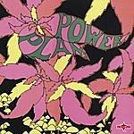 Golden Dawn Power Plant