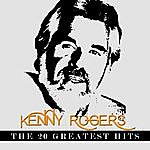Kenny Rogers Kenny Rogers - The 20 Greatest Hits