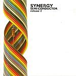 Synergy Semi-Conductor - Release 2