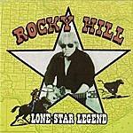 Rocky Hill Lone Star Legend