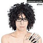 Giovanni Allevi Alien