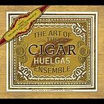 Huelgas Ensemble The Art Of The Cigar