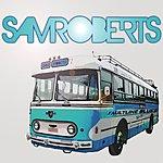 Sam Roberts Faultline Blues