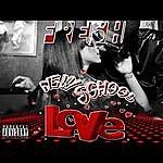 Fresh New School Love