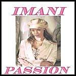 Imani Passion