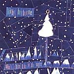 Kirby Heyborne Merry White Tree In The Night