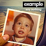 Example Say Nothing